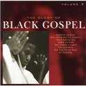 Glory Of Black Gospel 3