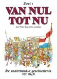 Van nul tot nu / 1