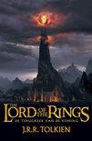 Lord of the Rings - Terugkeer van de koning / druk Heruitgave