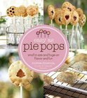 Easy As Pie Pops