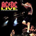 Live (2 Lp Collector'S Edition (speciale uitgave)