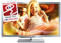 Philips 37PFL7606H - LED TV - 37 inch - Full HD - Internet TV