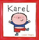 Karel / Jubileumeditie