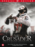 The Crusader (Special Edition)