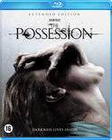 The Possession (2012) (Blu-ray)
