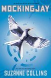 Mockingjay (The Final Book of the Hunger Games) (ebook)
