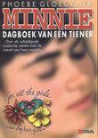 Minnie - Dagboek van een tiener