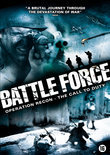 Battle Force (Dvd)