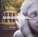Pachelbel'S Canon & Other