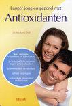 Langer Jong En Gezond Met Antioxidanten