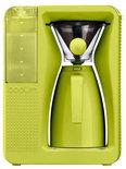 Bodum Bistro Koffiezetapparaat 11001-565 - Groen