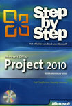 Step by Step, Project 2010