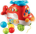 Vtech Baby Helicopter
