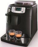 Saeco Intelia HD8751/14 Volautomaat Espressomachine