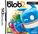 De Blob 2