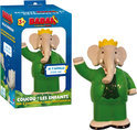 Babar - Speel Verstoppertje