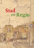 Stad en Regio
