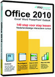 Staplessen Office 2010 - Nederlands