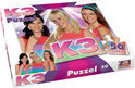 K3 Puzzel MaMaSe