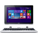 Acer Aspire Switch 10 SW5-012-111U - Hybride Laptop Tablet