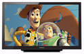 Panasonic TX-L32DT35E - 3D LED TV - 32 inch - Full HD