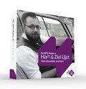 Radio 4 Hart & Ziel Lijst 2014  - 100 Classical Works 10 CD