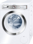 Bosch Wasmachine Home Professional WAY32841NL