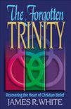 The Forgotten Trinity (ebook)