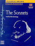 The Sonnets 3 Audio Cassette Set