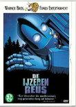 IJzeren Reus (Special Edition)