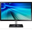 Samsung Series 5 LS23C570HS - Monitor