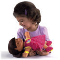 Fisher-Price Slaap zacht Dora