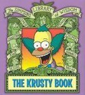 The Krusty Book