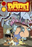 The Dare Detectives
