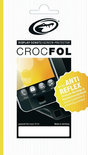 Crocfol Antireflex