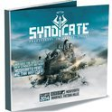 Syndicate 2014 - Ambassadors In Har