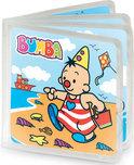 Bumba Badboek - Badspeelgoed