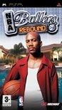 NBA Ballers - Rebound