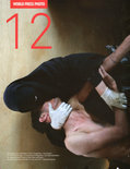 World press photo yearbook  / 2012