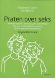 Praten over seks / Begeleidersboek