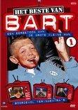 Beste Van Bart