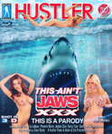 This Ain't Jaws XXX (3D Blu-ray)