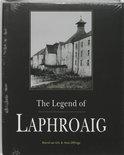 The Legend Of Laphroaig