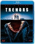 Tremors 1 (Blu-ray)