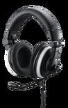 CM Storm Ceres-500 Gaming Headset