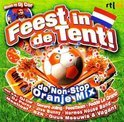 Feest In De Tent