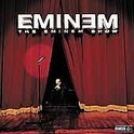 The Eminem Show (Ltd.Ed.)