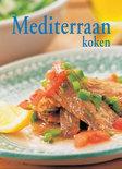 Mediterraan Koken