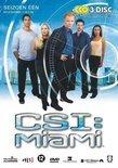 CSI: Miami - Seizoen 1 (Deel 2)