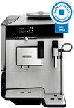 Siemens EQ.8 TE803209RW Volautomaat Espressomachine